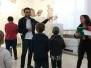Archeogiochiamo al museo