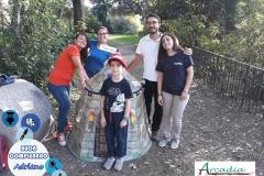 2018-10-20-Buon-compleanno-Adriano