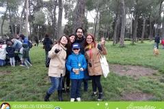 2019-05-05-Buon-compleanno_Giuseppe