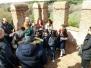 I segreti di Roma per piccoli archeologi